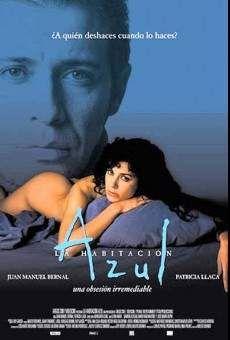 La Habitacion Azul Pelicula Movies I Ve Seen Movies Film Y Cinema