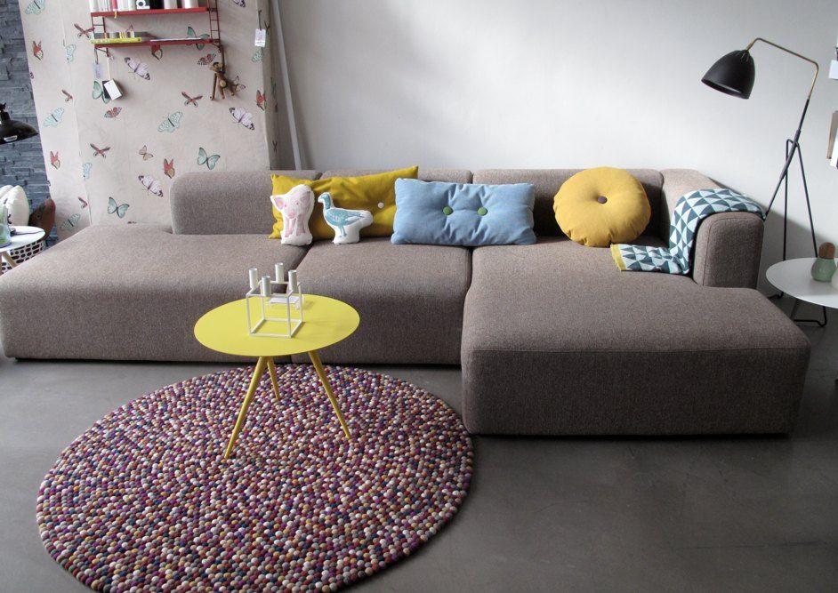 google afbeeldingen resultaat voor. Black Bedroom Furniture Sets. Home Design Ideas