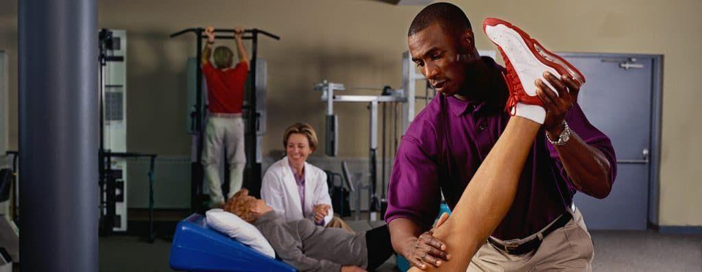 Medical assistant program near me in 2020 medical