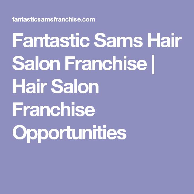 Current Deals Deal On Blucrate Sams Hair Deal Little Falls