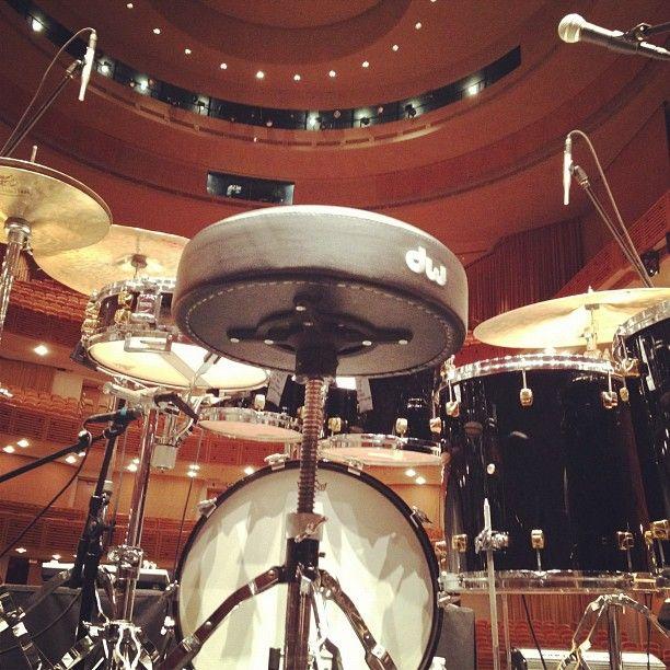 questlove 39 s drum kit art drums drum kits snare drum. Black Bedroom Furniture Sets. Home Design Ideas