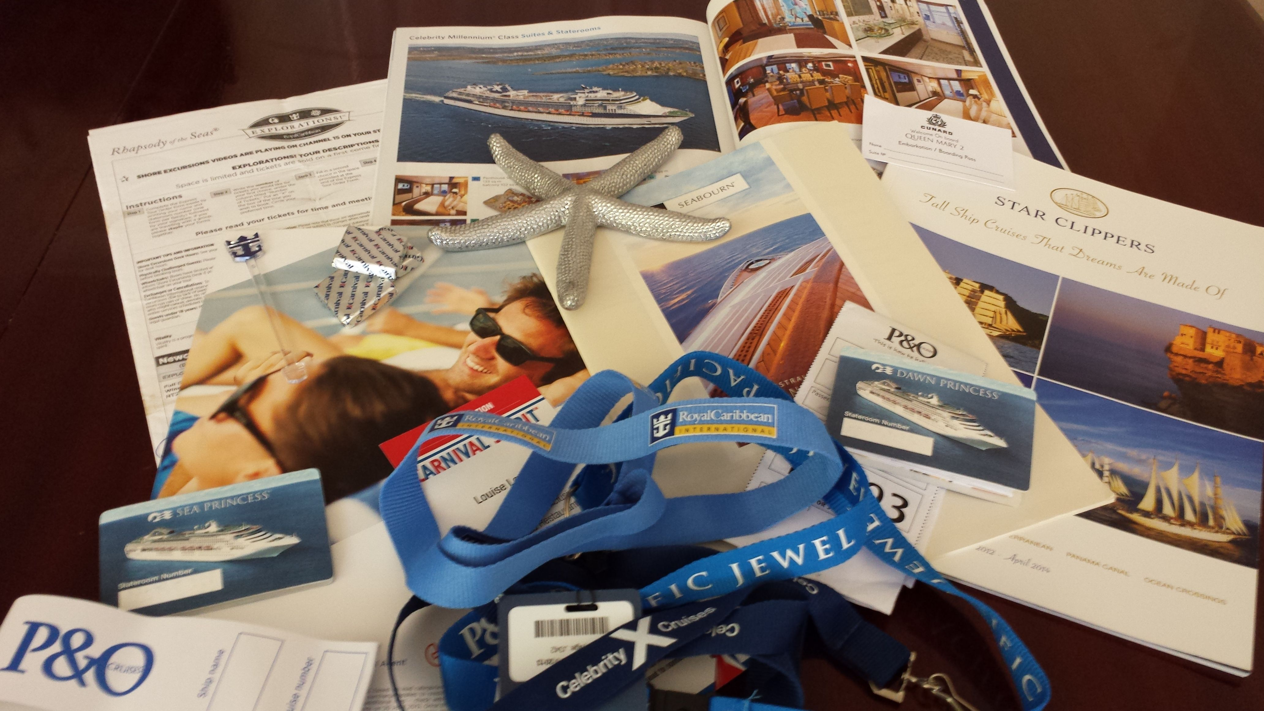 Choose your cruise line, ship, itinerary, wedding package
