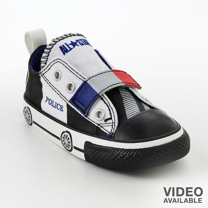 prada shoes making squeaking noises from the engine house