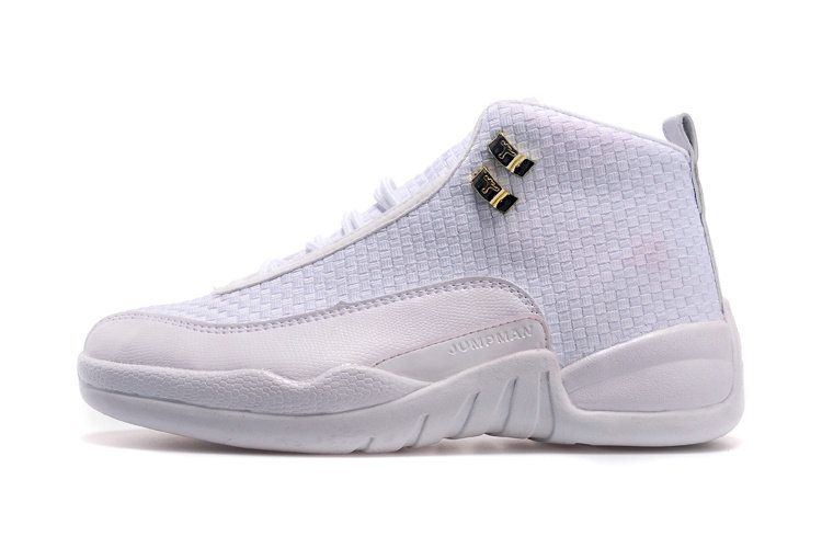 buy popular 6f868 89f0e ... get authentic cheap air jordan 12 high quality authentic cheap air  jordan 15lab12 lab series all