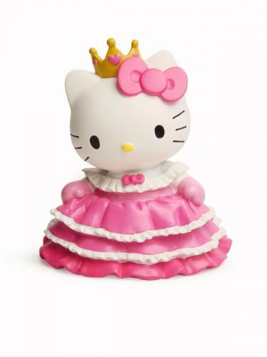 Hello Kitty Princess | Let's Party! | Pinterest | Hello ...