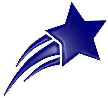 Concept2 Forum View Topic Narc Team Progress Reports Team Timbuk2 Star Wallpaper Star Background Shooting Stars