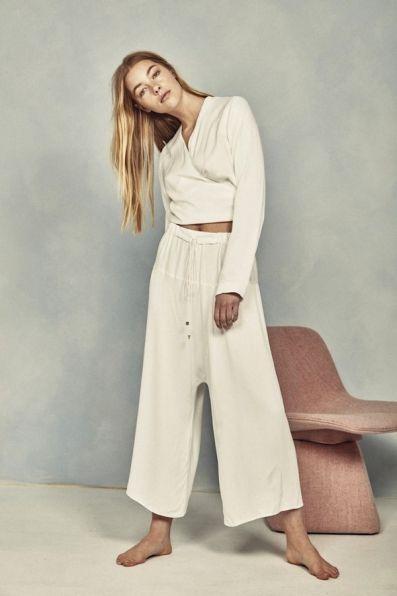Paris Georgia basics has won our hearts with latest drop | Fashion Journal