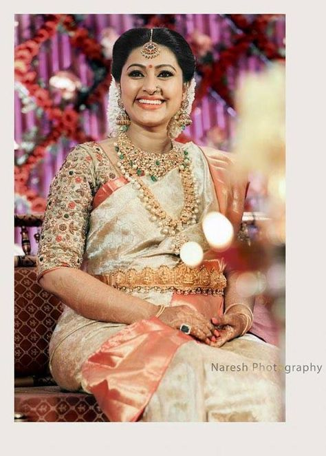 Exclusive - Baby Shower Of Sneha - Prasanna - This Couple ...