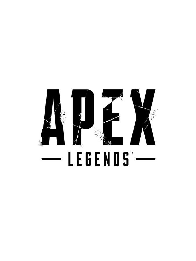 apex legends pc ps4 xbox one logo merch tips best weapons merchandising top 10 reddit women idea videogame game battle royale fortnite pubg cover case cases - fortnite ps4 tips reddit
