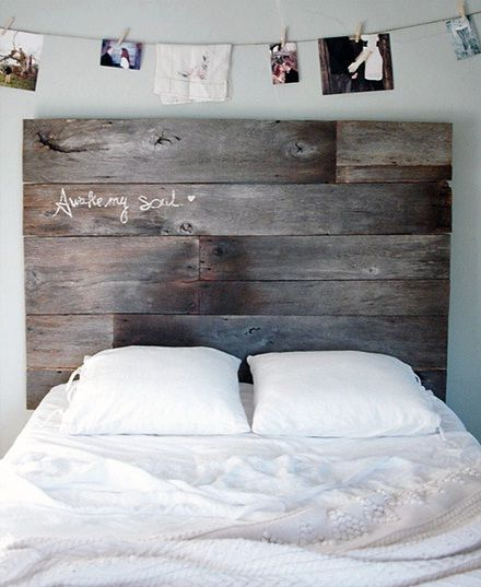 1000 images about wood wall treatment on pinterest plywood walls plywood and wooden wall panels bedroom wood wall panel