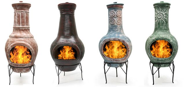 New Shit | Pinterest | Chiminea