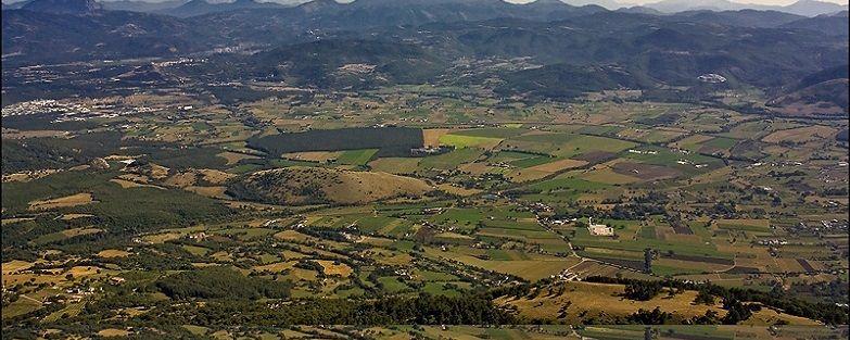 https://ondalucana.wordpress.com/2017/02/28/val-dagri-allarme-anche-a-montemurro-falde-e-suolo-inquinati-a-costa-molina-3/