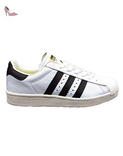 adidas Homme Chaussures / Baskets Superstar Boost j0EmgCyfd