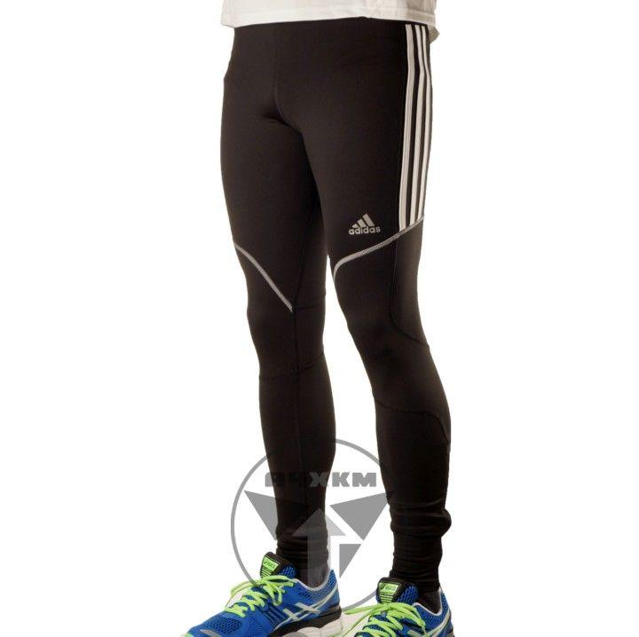 atleta Subvención Norteamérica  mallas de hombre adidas - Tienda Online de Zapatos, Ropa y Complementos de  marca