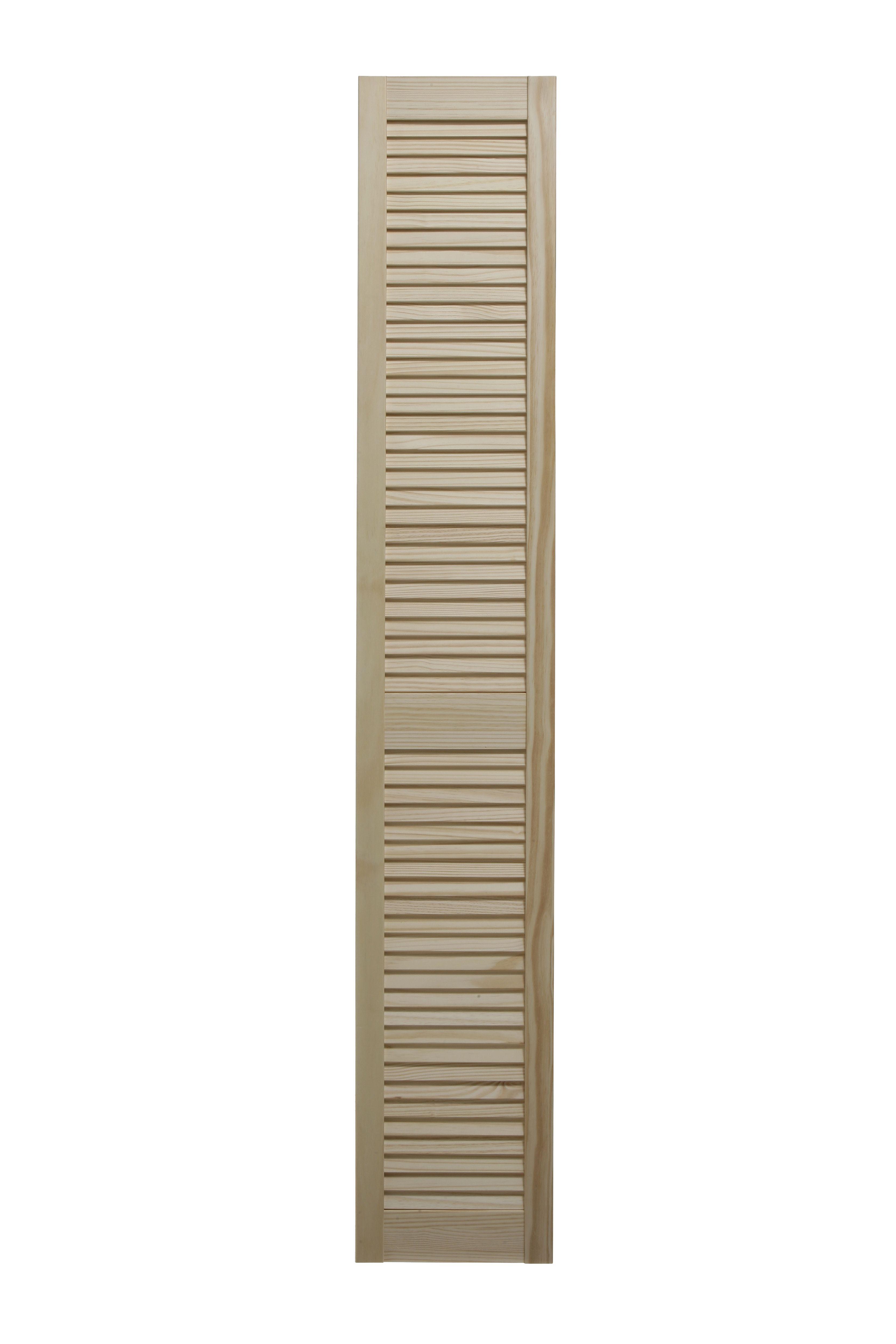 Pin by Blueprint Joinery on Richard Burbidge Louvre Doors