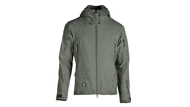 Best Jacket For Winter Hiking Triple Aught Design Stealth Hoo Lt