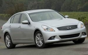 Not Practical But What I Would Get If I M Going Not Practical Sell Car Car Lease New Cars