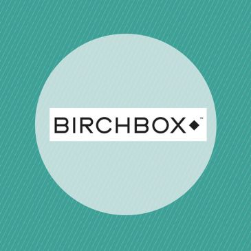 Hey everyone! I'm back with another beauty subscription box. This time I'll be showing you what I got in my October 2015 Birchbox. I also received another Birchbox for free (with a coupon code) that I'll also be showing you guys. What is Birchbox? Birchbox is a beauty subscription box that mainly focuses on beauty, fragrance,…
