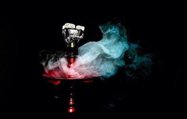 Картинки по запросу кальян на красивом фоне | Фотография дыма ...