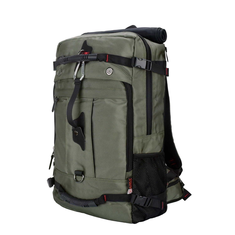 Best Travel Backpack 2017 Best Travel Backpack 2018 backpack ...