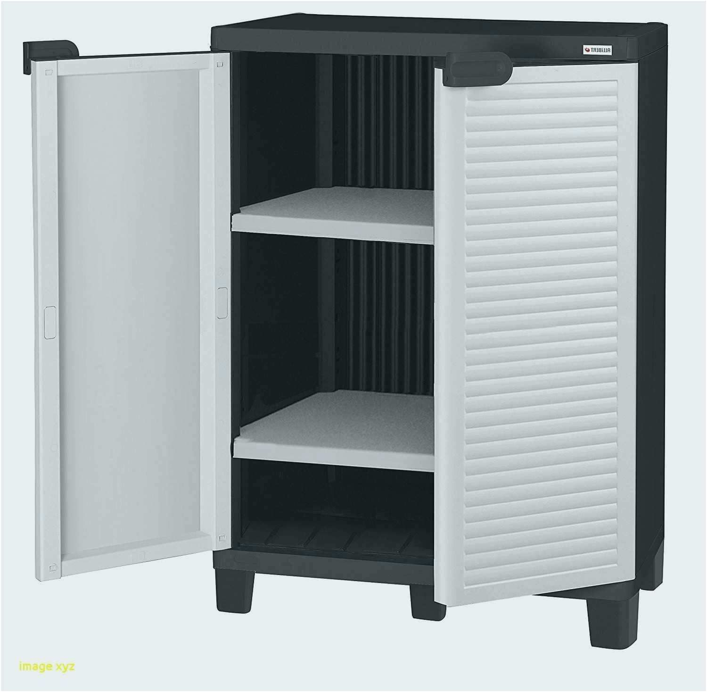 14 Acceptable Armoire Exterieur Castorama Pictures Tall Cabinet Storage Locker Storage Storage