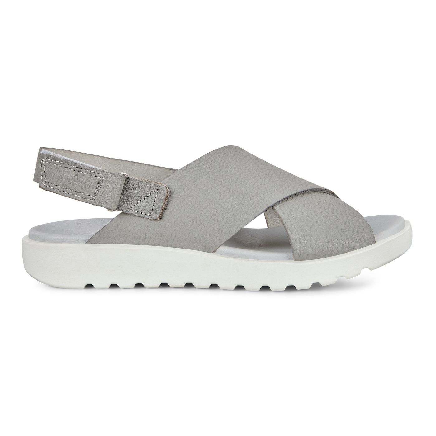 ECCO Freja Slide Sandal II | Women's Sandals | ECCO® Shoes