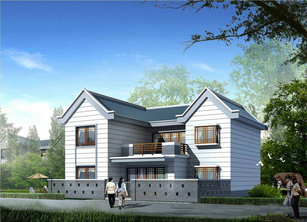Visit Pin by cagil on houses and