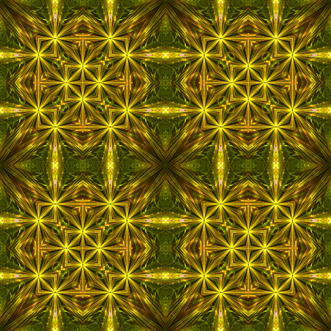 Antoine_Nehme_-_AngularLight_03 by stradling_designs, click to purchase fabric