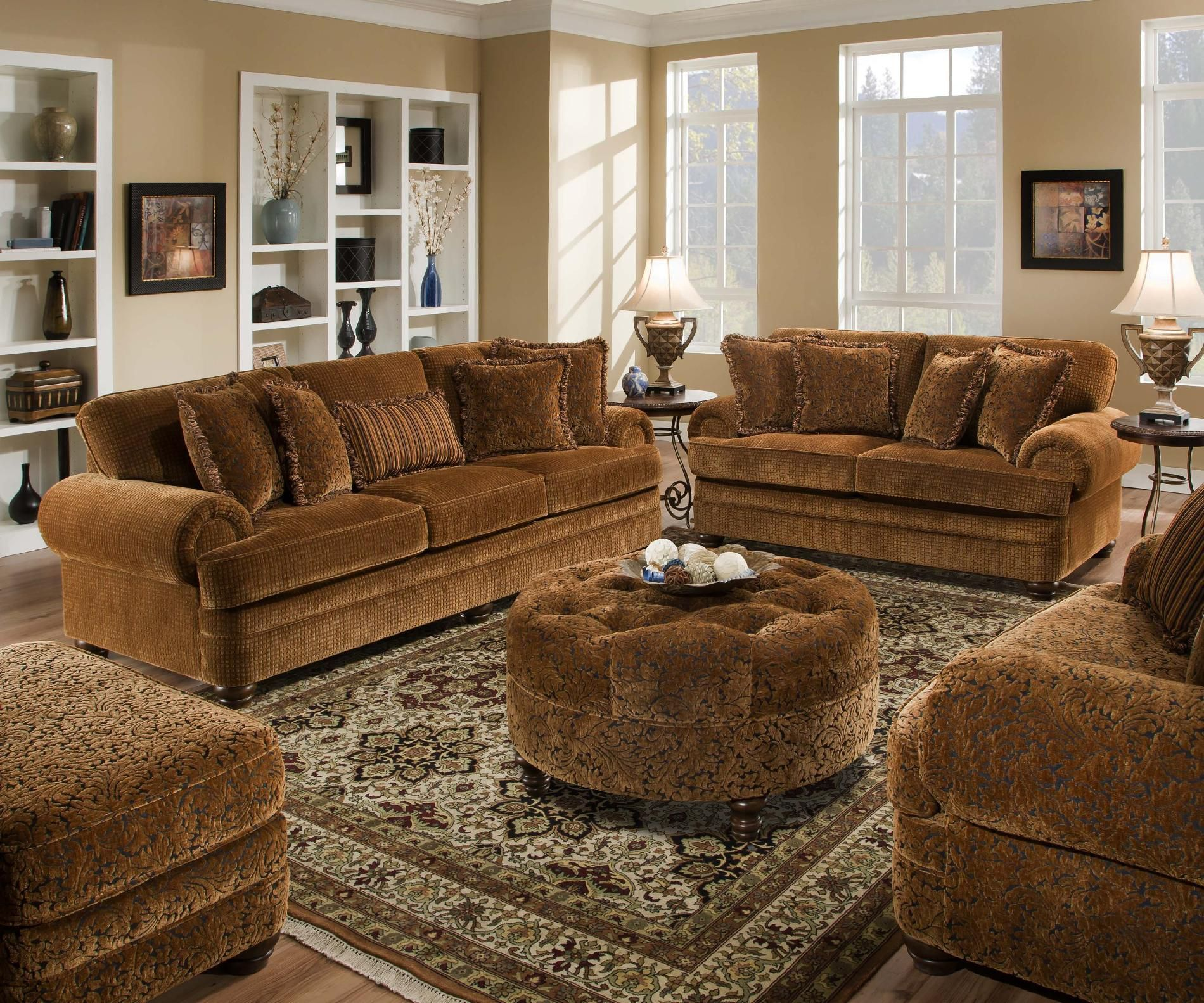 Image Result For Paisley Chenille Sofa Living Room Sets Furniture Furniture Simple Living Room Decor Paisley couch living room furniture