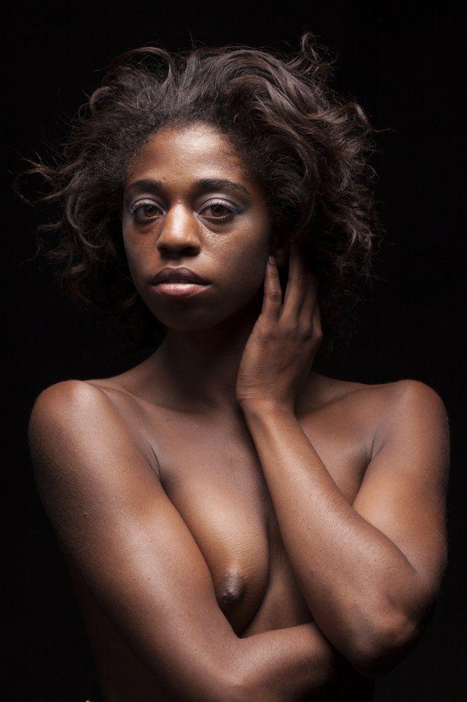 Pin On Stunning Dark Skinned Beauties-6912