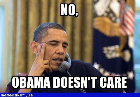 Obama S Legit Life Job Memes New Job Meme Bye Felicia