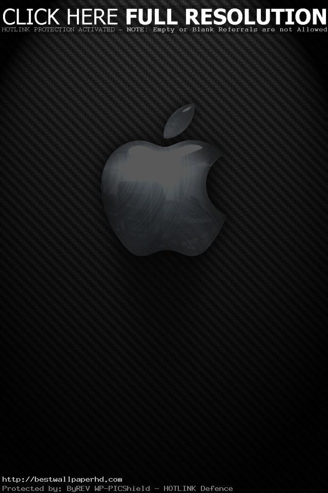 Wallpaper iPhone   Download HD Wallpapers