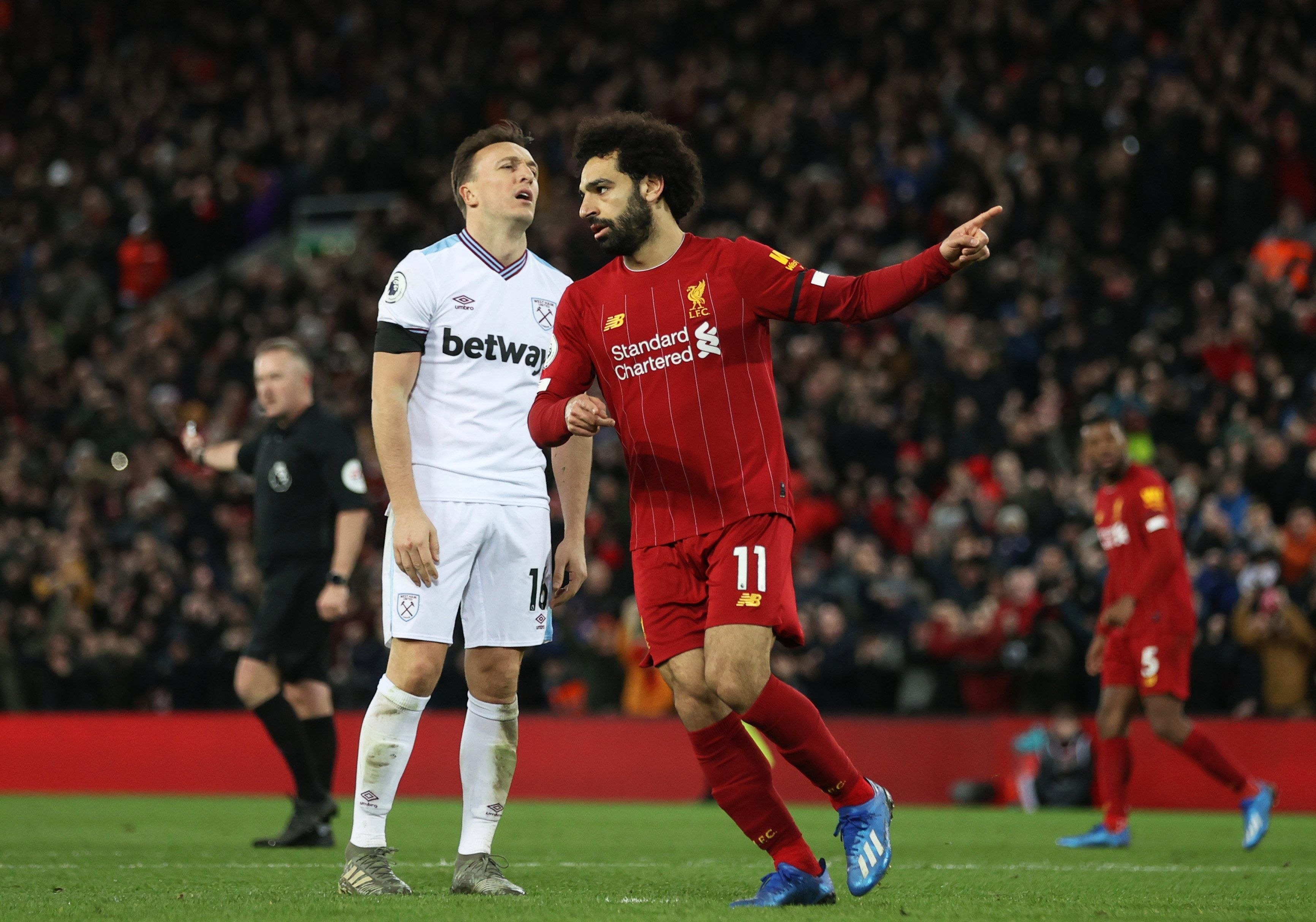 Watford Vs Liverpool Live Stream Tv Channel Kick Off Time And Team News For Premier League Clash Football Soccer Sport In 2020 Liverpool Premier League Tv Channel