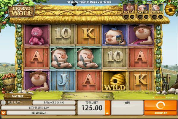 RommГ© Online Spielen Kostenlos