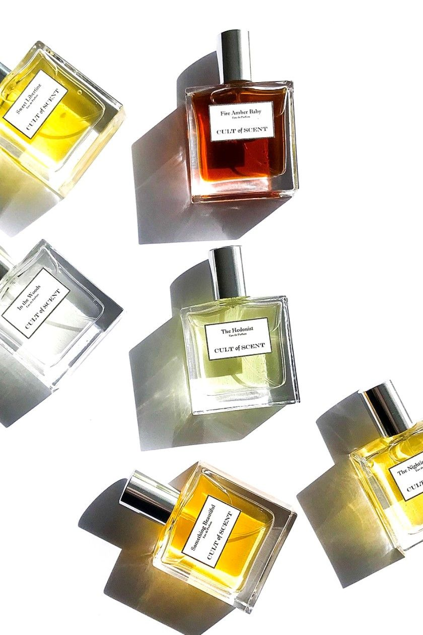 Pin By Theadventuresssoapco On Perfume Inspiration In 2020 Niche Perfume Fragrance Tester Fragrance Gift Set