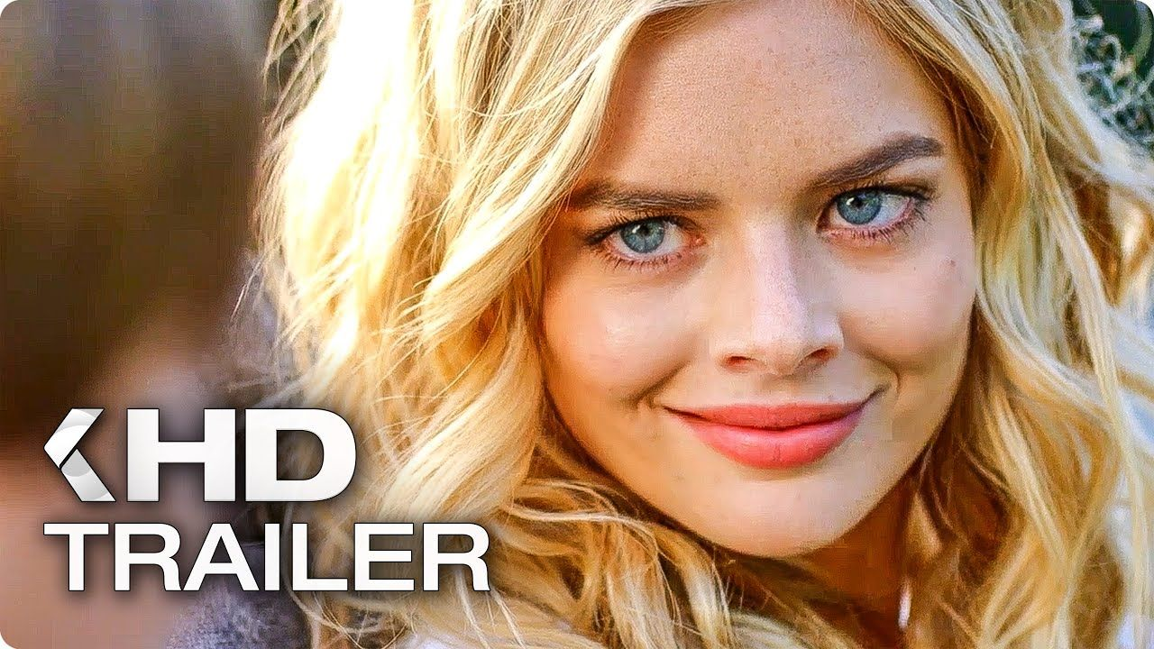 THE BABYSITTER Trailer (2017) Netflix Babysitter movie
