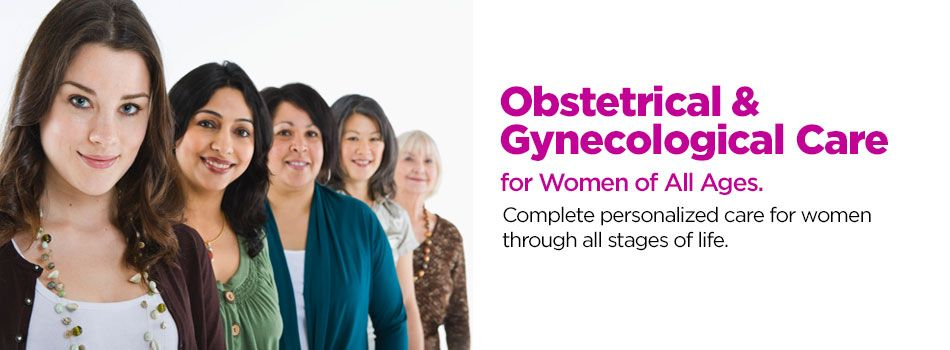 You can look for top rated OBGYN doctor and OB GYN clinic