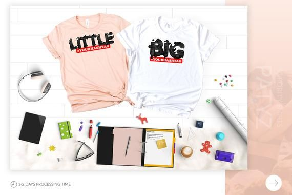Custom Big Little Reveal Shirt, Big Little Shirts, Sorority Family Shirts, Big Little Sorority T-Shi #biglittlereveal