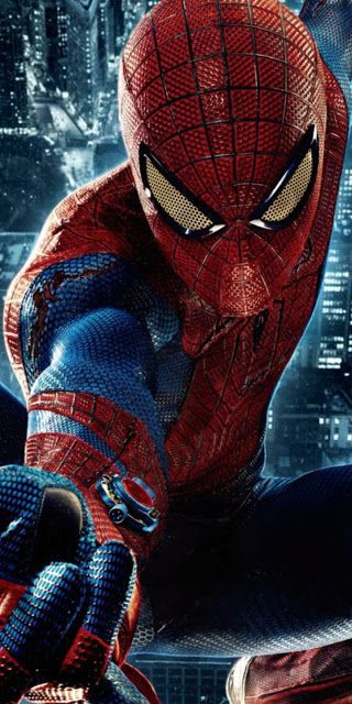 All Spider Man Wallpaper Collection   The Marvel Collection