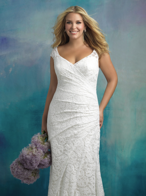Wedding Dress Shops Kansas City