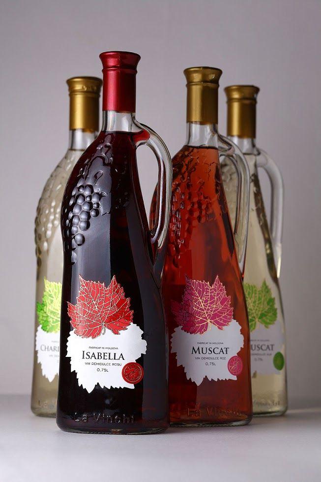 Ellada Bottle Vino Dulce Vinos Y Aceite De Oliva