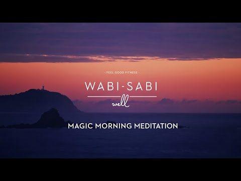 pin on zen/yogic/simplistic/holistic /spiritual