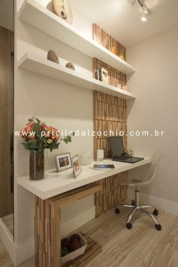 Connect Sacomã / Arquiteto: Pricila Dalzochio