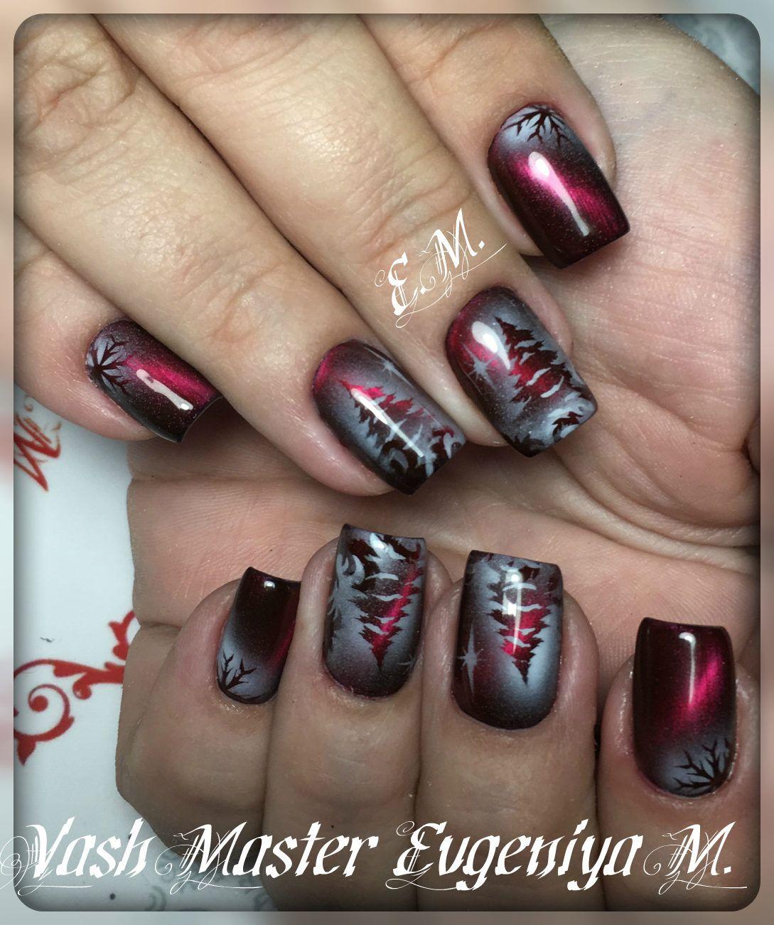 nail polish colors nail designs pinterest prinsesfo Choice Image
