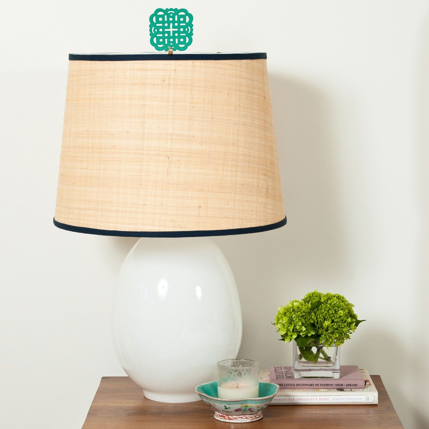 hillary thomas designs dynasty dominique lamp finial #laylagrayce