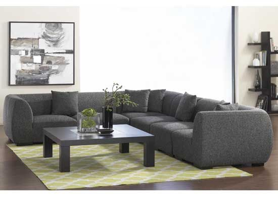 Kelsey Sectional   Http://www.daniafurniture.com/?pageu003dshop/flypage_idu003d3020_sessionu003d4667dad49f35e359788141448ee6abc5  (Only If It Comes In 4 Piece Version)
