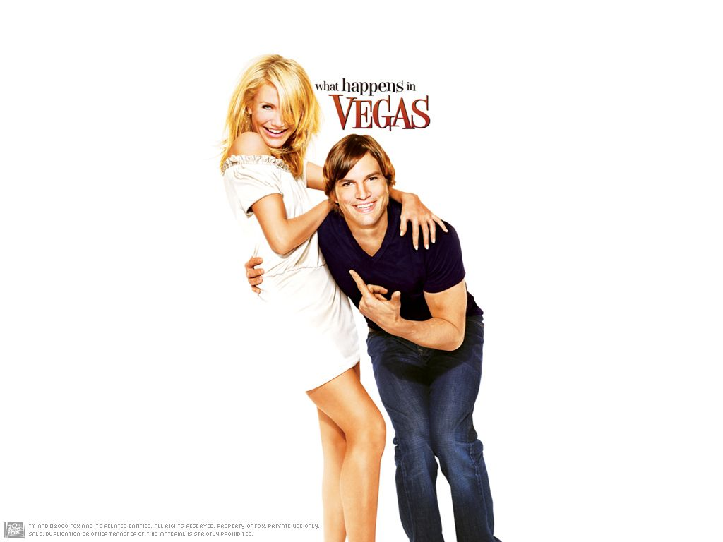 What Happens In Vegas Stays In Vegas Funny Movies Movies