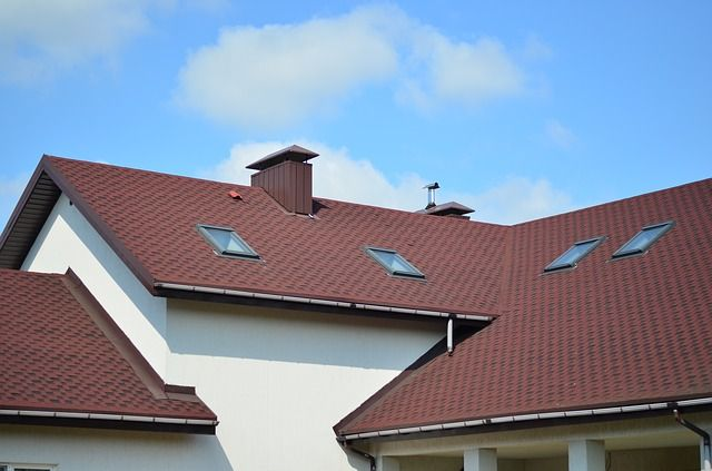 Best How To Make Your Roof More Energy Efficient Cool Roof 640 x 480