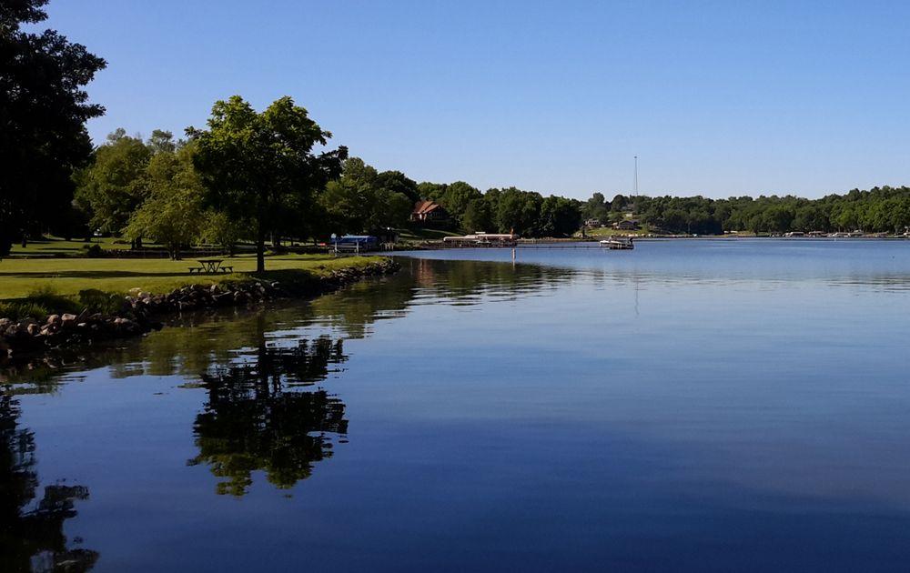 Lake panorama association home page panorama lake
