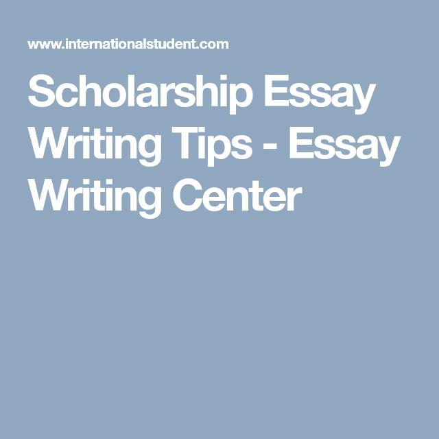 I need an essay describing a teacher but dont know how to doit?